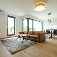 Apartmán, Nitra, 65 m², Novostavba