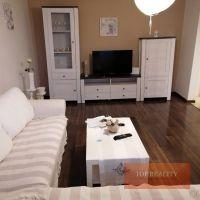 2 izbový byt, Sereď, 52 m², Kompletná rekonštrukcia