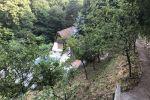 záhrada - Bratislava-Devín - Fotografia 2