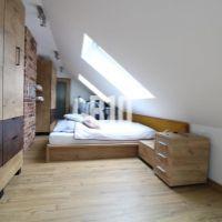 1 izbový byt, Nitra, 60 m², Novostavba