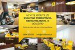2 izbový byt - Bratislava-Nové Mesto - Fotografia 7