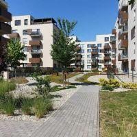 3 izbový byt, Nitra, 76 m², Novostavba