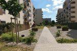 3 izbový byt - Nitra - Fotografia 2