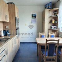 4 izbový byt, Humenné, 80 m², Kompletná rekonštrukcia