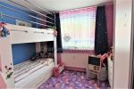 4 izbový byt - Humenné - Fotografia 4