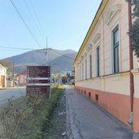 Rodinný dom, Trenčianske Teplice, 1 m², Pôvodný stav