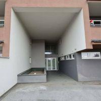 3 izbový byt, Nové Mesto nad Váhom, 97 m², Novostavba