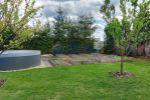 Rodinný dom - Čierny Brod - Fotografia 33