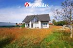 Rodinný dom - Miloslavov - Fotografia 3