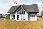 Rodinný dom - Miloslavov - Fotografia 7