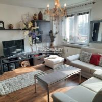 2 izbový byt, Prešov, 57 m², Kompletná rekonštrukcia