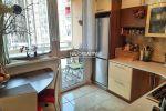 2 izbový byt - Prešov - Fotografia 3