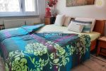 2 izbový byt - Prešov - Fotografia 8