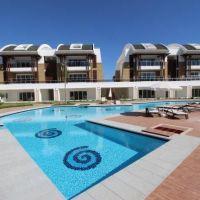 3 izbový byt, 210 m², Novostavba