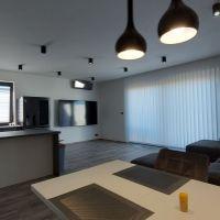 Rodinný dom, Čaňa, 114 m², Novostavba