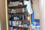 3 izbový byt - Zlaté Moravce - Fotografia 11