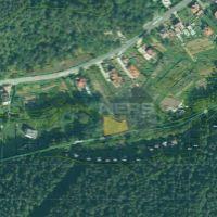 Pre rodinné domy, Malachov, 638 m²