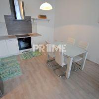 3 izbový byt, Bratislava-Petržalka, 76 m², Novostavba