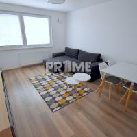 2 izbový byt, Bratislava-Petržalka, 52 m², Novostavba