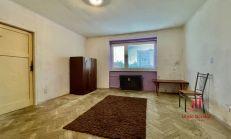 2 izbový tehlový byt, Komárno, predaj