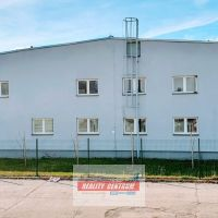 Výroba, Liptovský Mikuláš, 590 m², Novostavba