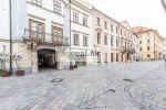 3 izbový byt - Bratislava-Staré Mesto - Fotografia 77