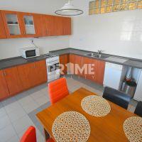 3 izbový byt, Bratislava-Ružinov, 81.32 m², Kompletná rekonštrukcia