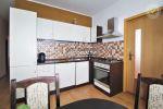 3 izbový byt - Topoľčany - Fotografia 3