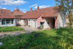 Rodinný dom - Letničie - Fotografia 2