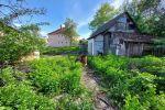 Rodinný dom - Letničie - Fotografia 6