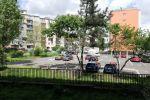3 izbový byt - Bratislava-Staré Mesto - Fotografia 10