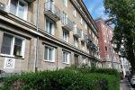3 izbový byt - Bratislava-Staré Mesto - Fotografia 16