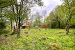 záhrada - Michalovce - Fotografia 2