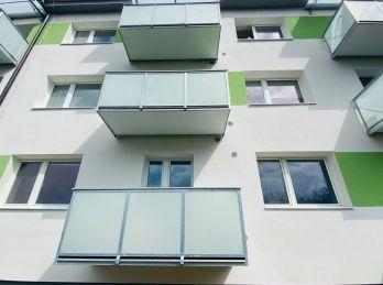 2 izbový byt predaj,ŠTÚROVA,REKONŠTRUKCIA,BALKON,61 m2