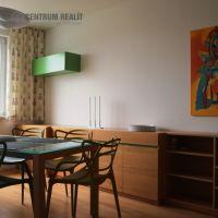 2 izbový byt, Bratislava-Petržalka, 69.50 m², Kompletná rekonštrukcia