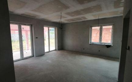 4 izbový bungalov Veľký Lapáš