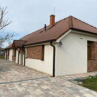 Rodinný dom, Jelka, 130 m², Kompletná rekonštrukcia