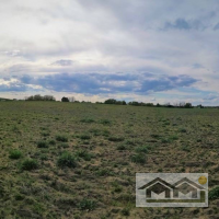 Orná pôda, Lužianky, 9526 m²