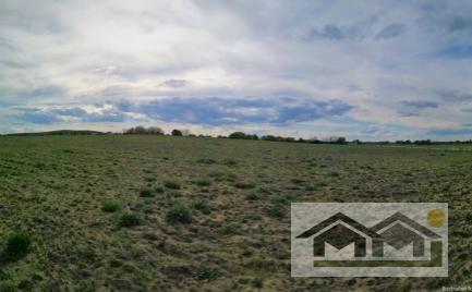 Pozemok - orná pôda v obci Lužianky