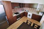 3 izbový byt - Bratislava-Petržalka - Fotografia 4