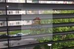 4 izbový byt - Levice - Fotografia 22