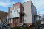 Rodinný dom - Dunajská Streda - Fotografia 2