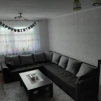 3 izbový byt, Dunajská Streda, 73 m², Kompletná rekonštrukcia