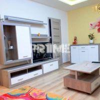 2 izbový byt, Bratislava-Ružinov, 49 m², Kompletná rekonštrukcia