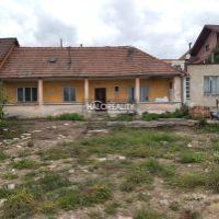 Rodinný dom, Krušovce, 805 m², Pôvodný stav