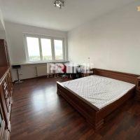3 izbový byt, Bratislava-Staré Mesto, 88 m², Pôvodný stav