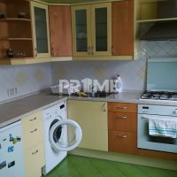 2 izbový byt, Bratislava-Ružinov, 63 m², Kompletná rekonštrukcia