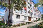 2 izbový byt - Hlohovec - Fotografia 8