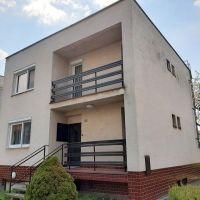 Rodinný dom, Bratislava-Devínska Nová Ves, 180 m², Pôvodný stav