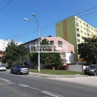Obchodné, Bratislava-Karlova Ves, 256 m², Pôvodný stav